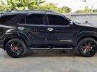 2014 Toyota Fortuner V suv -4
