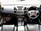 2014 Toyota Fortuner V suv -3