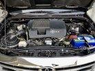 2014 Toyota Fortuner V suv -0