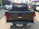 CHEVROLET COLORADO 2.5 LT ปี2013 pickup -3