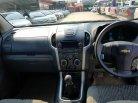 CHEVROLET COLORADO 2.5 LT ปี2013 pickup -5