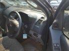 CHEVROLET COLORADO 2.5 LT ปี2013 pickup -6