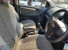 CHEVROLET COLORADO 2.5 LT ปี2013 pickup -7