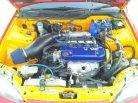 1995 Honda CIVIC EXi sedan -4