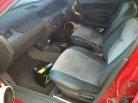 1995 Honda CIVIC EXi sedan -6