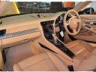 2012 PORSCHE 911 Carrera S รถเก๋ง 2 ประตู สวยสุดๆ-9