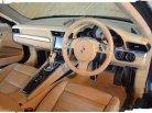 2012 PORSCHE 911 Carrera S รถเก๋ง 2 ประตู สวยสุดๆ-10