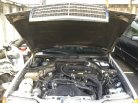 1993 BENZ E230 โฉม W124 E หน้า (โรงจำปา ปี93-97)  Sedan 4 Drs. -7