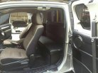 TOYOTA REVO CAB 2.4 G PRE 2016 -3