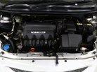 2007 Honda JAZZ S hatchback -2