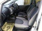 2007 Honda JAZZ S hatchback -4