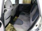 2007 Honda JAZZ S hatchback -5