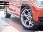 ขายด่วน! BMW X1 suv ที่ กรุงเทพมหานคร-13