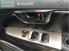 รถดีรีบซื้อ TOYOTA Hilux Vigo-9