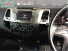 รถดีรีบซื้อ TOYOTA Hilux Vigo-6
