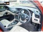 ขายด่วน! BMW X1 suv ที่ กรุงเทพมหานคร-5