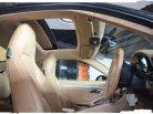 2012 PORSCHE 911 Carrera S รถเก๋ง 2 ประตู สวยสุดๆ-7