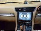 2012 PORSCHE 911 Carrera S รถเก๋ง 2 ประตู สวยสุดๆ-4