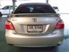 รถสวย ใช้ดี TOYOTA VIOS รถเก๋ง 4 ประตู-8