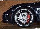 2012 PORSCHE 911 Carrera S รถเก๋ง 2 ประตู สวยสุดๆ-11