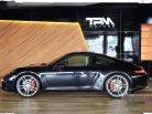 2012 PORSCHE 911 Carrera S รถเก๋ง 2 ประตู สวยสุดๆ-15