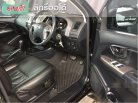 รถดีรีบซื้อ TOYOTA Hilux Vigo-10