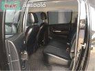 รถดีรีบซื้อ TOYOTA Hilux Vigo-11