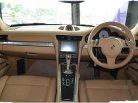2012 PORSCHE 911 Carrera S รถเก๋ง 2 ประตู สวยสุดๆ-6
