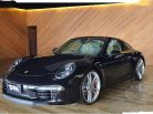 2012 PORSCHE 911 Carrera S รถเก๋ง 2 ประตู สวยสุดๆ-14
