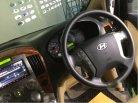 ขายด่วน! HYUNDAI H-1 van ที่ กรุงเทพมหานคร-10