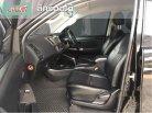รถดีรีบซื้อ TOYOTA Hilux Vigo-12