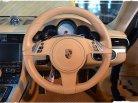 2012 PORSCHE 911 Carrera S รถเก๋ง 2 ประตู สวยสุดๆ-5