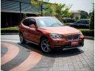 ขายด่วน! BMW X1 suv ที่ กรุงเทพมหานคร-16