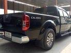 2013 Nissan Frontier Navara Calibre pickup -4