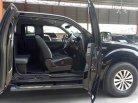 2013 Nissan Frontier Navara Calibre pickup -6