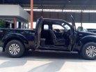 2013 Nissan Frontier Navara Calibre pickup -7