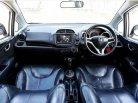 2009 Honda JAZZ V hatchback -4