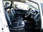 2009 Honda JAZZ V hatchback -5
