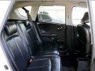 2009 Honda JAZZ V hatchback -7