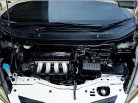 2009 Honda JAZZ V hatchback -6