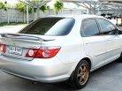 2007 Honda CITY V sedan -3