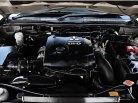 2013 Mitsubishi Pajero Sport GT suv -7