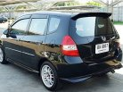 2006 Honda JAZZ E hatchback -2