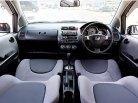 2006 Honda JAZZ E hatchback -3