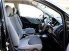 2006 Honda JAZZ E hatchback -4