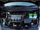 2006 Honda JAZZ E hatchback -6