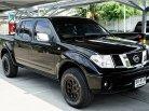 2007 Nissan Frontier Navara CALIBRE LE Grand Titanium pickup -0