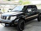 2007 Nissan Frontier Navara CALIBRE LE Grand Titanium pickup -1