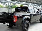 2007 Nissan Frontier Navara CALIBRE LE Grand Titanium pickup -2