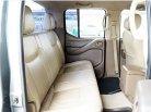 2007 Nissan Frontier Navara CALIBRE LE Grand Titanium pickup -5